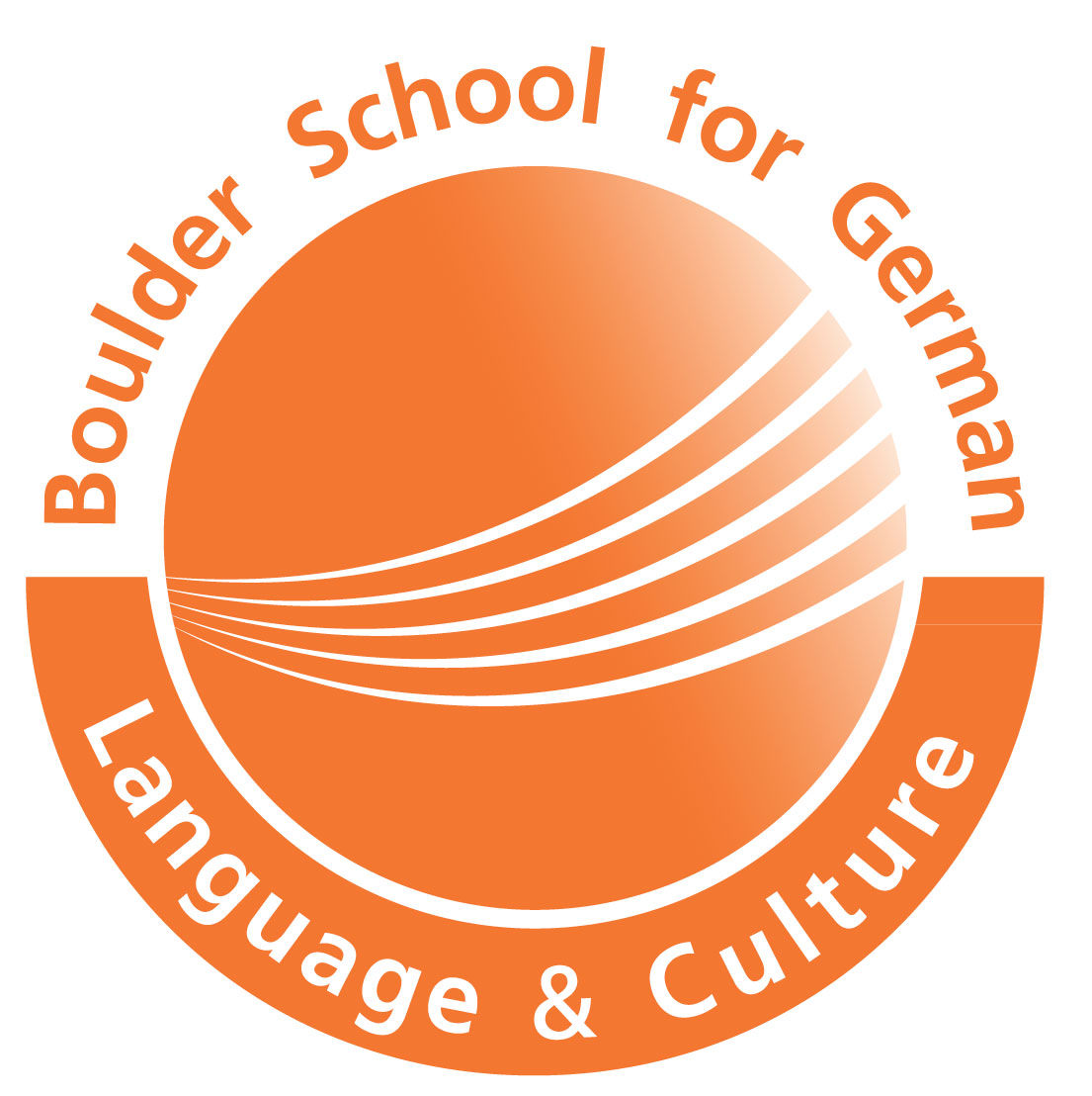 Boulder School for German Language and Culture