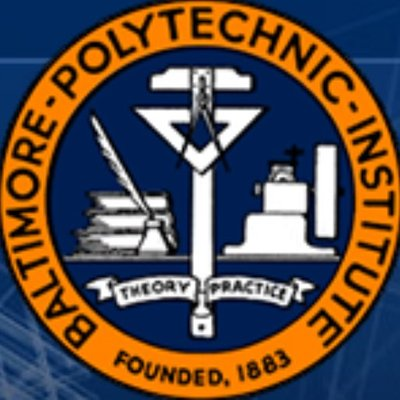 Baltimore Polytechnic Institute
