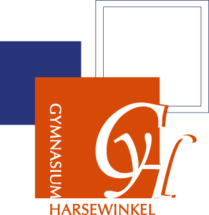 Gymnasium Harsewinkel