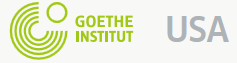 Goethe-Institut Washington